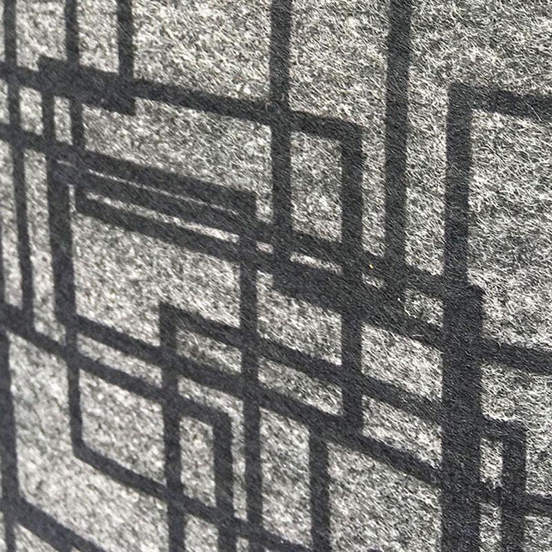 florenz squares doppelstabmatten sichtschutzstreifen bedruckter sichtschutz katalog. Black Bedroom Furniture Sets. Home Design Ideas